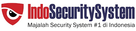 Indo-Security-System-Magazine_new